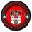 Logo_Aschersleben_Raven_45p