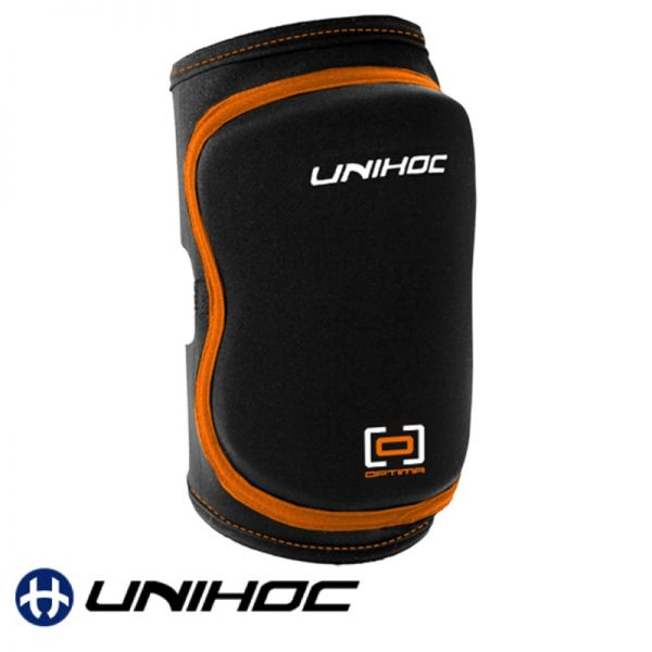 Unihoc Knieschoner KNEEPAD OPTIMA Senior