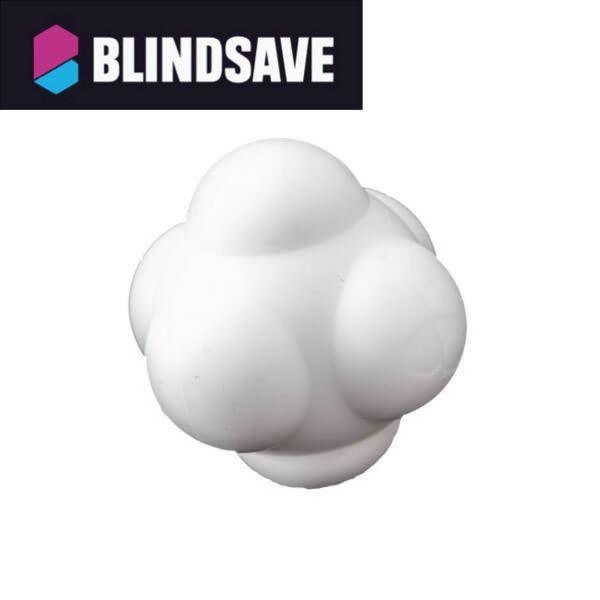 BLINDSAVE Reaction Ball
