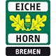 Eiche-Horn-Bremen