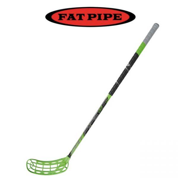 Fatpipe JAB G29 grün