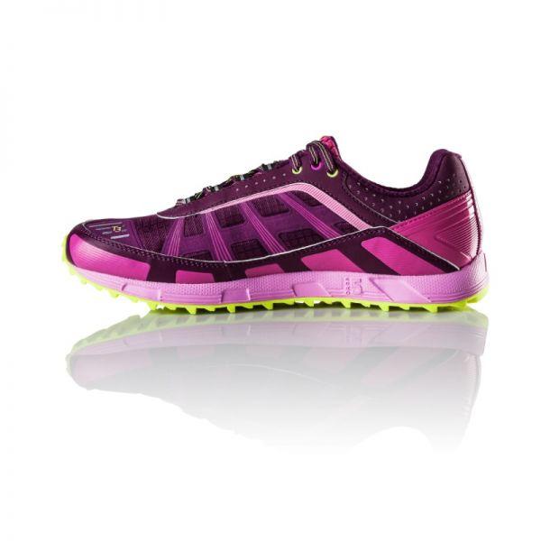 Salming Laufschuh TRAIL T3 Damen pink
