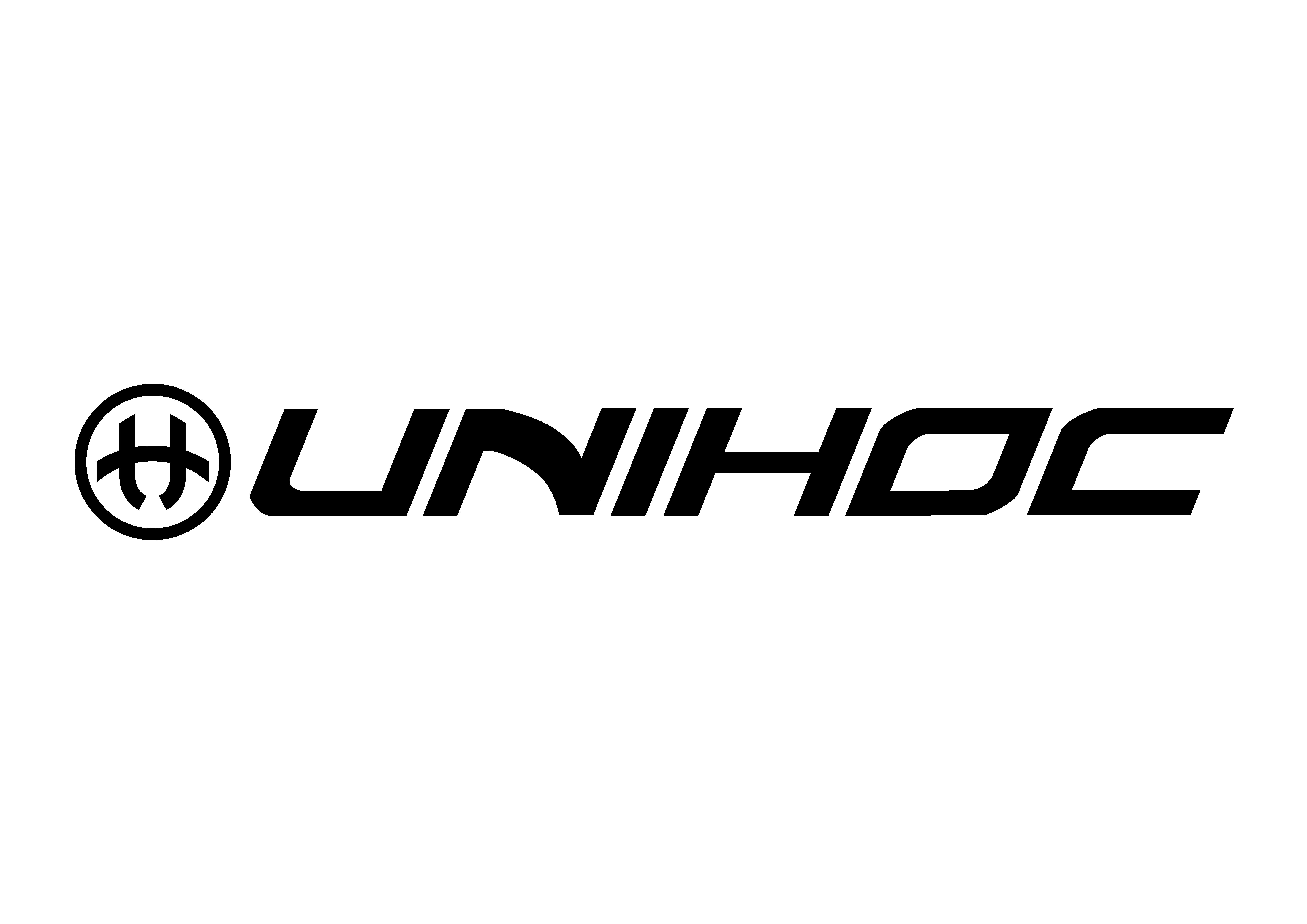 UNIHOC