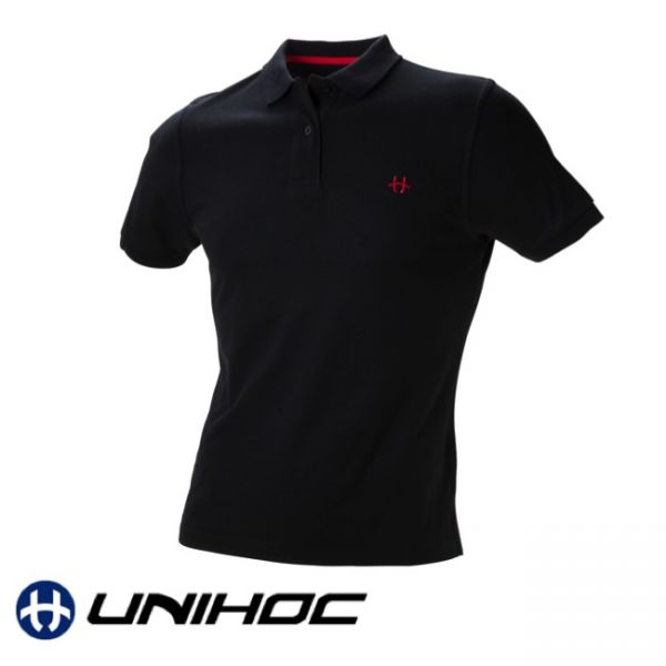 Unihoc Poloshirt MALAGA