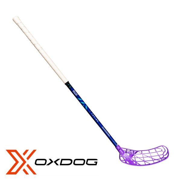 Oxdog AVOX Fusion 32 lila