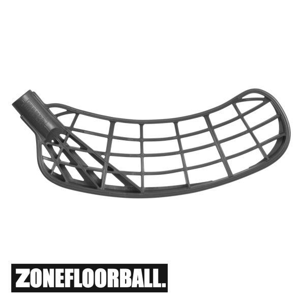 Zone MAKER Air Hart grau