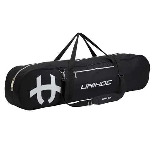 Toolbag Unihoc MIRROR Junior (12S)