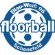 Schenefeld-Logo-mini