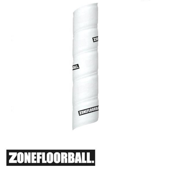 Zone Grip ORIGINAL weiß