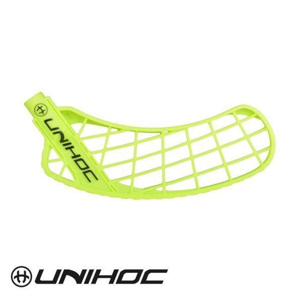 Unihoc SONIC Medium gelb