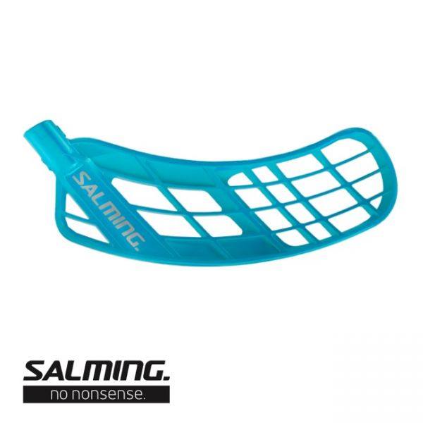 Salming QUEST 3 Endurance Medium Blau