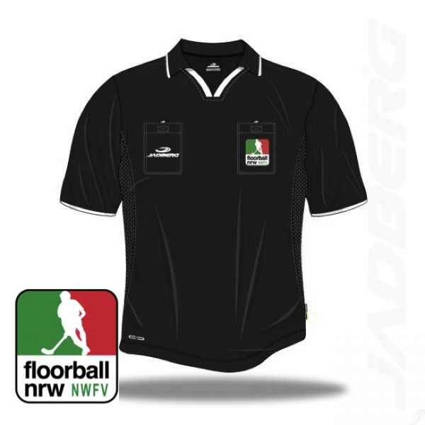 Floorball NRW