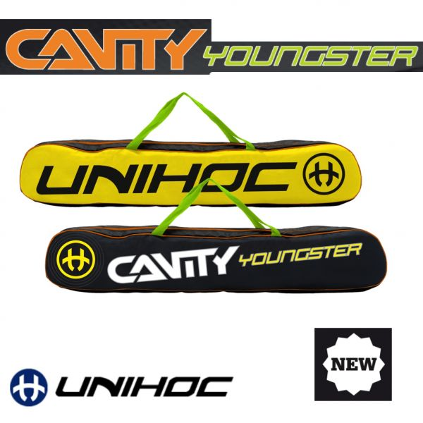 Unihoc Toolbag CAVITY YOUNGSTER