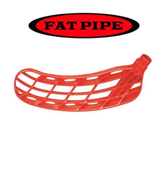 Fatpipe ORC Medium neon orange
