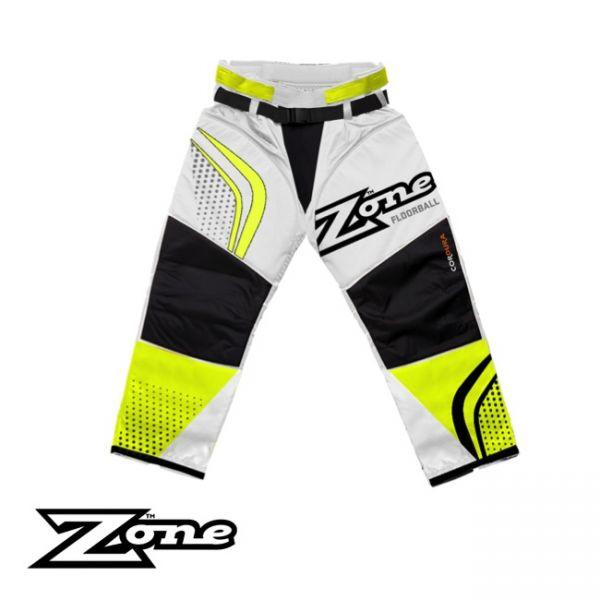 Zone ICON MEGA TW-Hose neon gelb